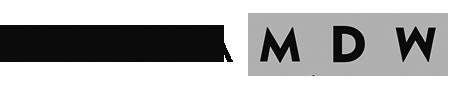 ANDANAsolutions streetphoto moda y complementos diseño web y fotografía de producto ecommercer en valencia Agencia MDW