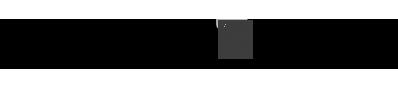 ANDANAsolutions streetphoto moda y complementos diseño web y fotografía de producto ecommercer en valencia branding&retail Manuel Zaplana