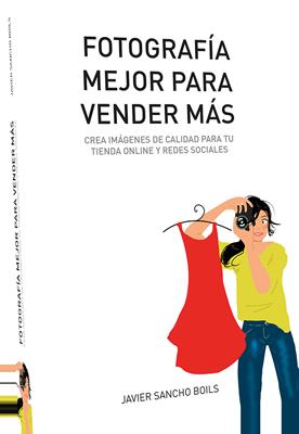 Libro Javier Sancho Boils