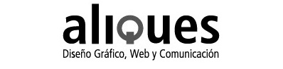 aliques_diseno_grafico_web_y_comunicacion_catarroja_valencia