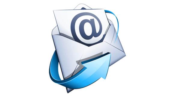 Consulta el correo en tu pagina web