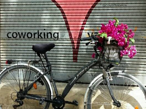 coworkingvalencia_en_andanasolutions_foto1