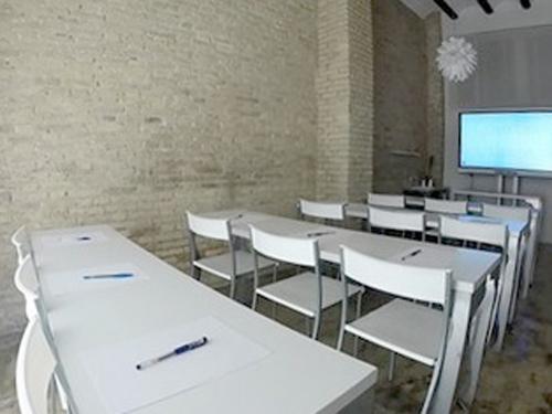 coworkingvalencia_en_andanasolutions_foto3_500