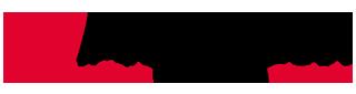 logo_adecomweb