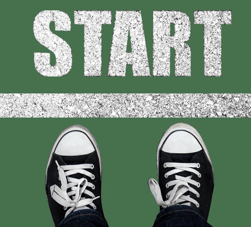 Inicia tu camino en andanasolutions