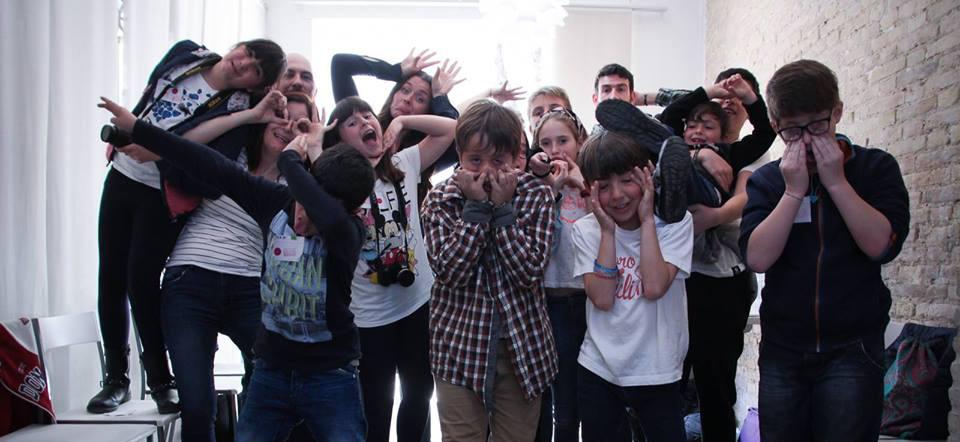 webinar-imparte-un-taller-de-fotografia-infantil-y-juvenil-andana