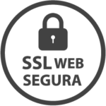 ssl-web-segura-andanasolutions