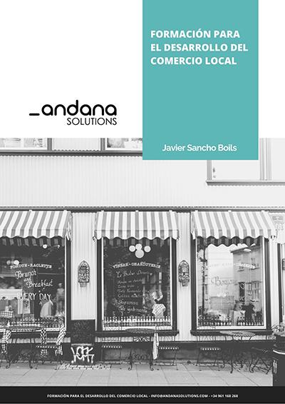 2021-portada-formacion-para-el-desarrollo-del-comercio-local-javier-sancho-boils
